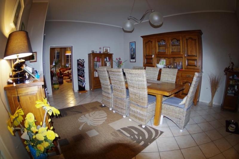 Sale house / villa Villers cotterets 313000€ - Picture 5