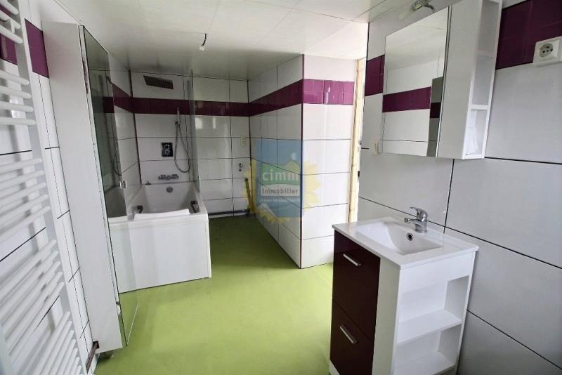 Vente maison / villa Vitry en artois 174600€ - Photo 9