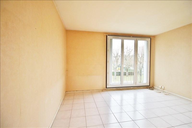 Vente appartement Chatou 165000€ - Photo 1