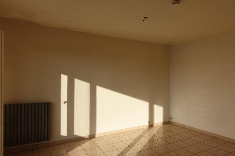 Location appartement Seyssinet 478€ CC - Photo 2