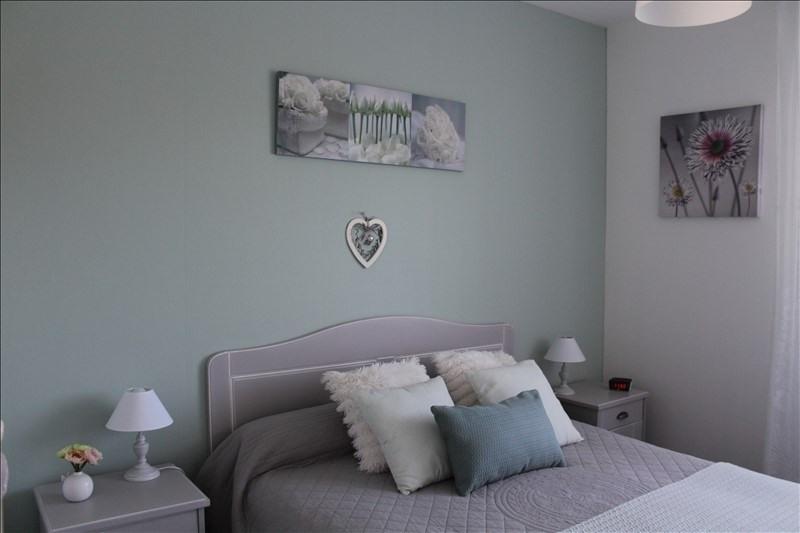Sale apartment St martin de seignanx 160000€ - Picture 6