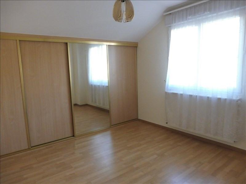 Affitto casa Sergy 2900€ +CH - Fotografia 7