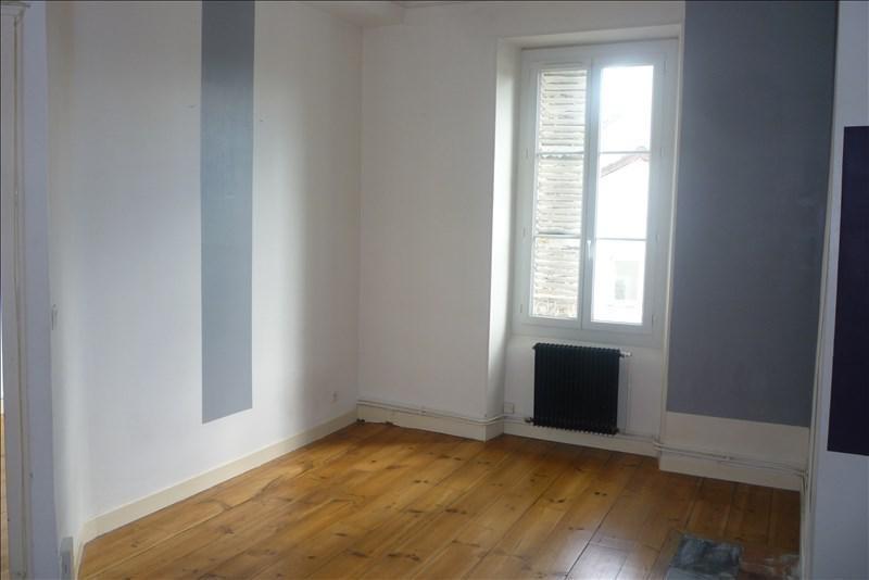 Vente appartement Pau 99000€ - Photo 3