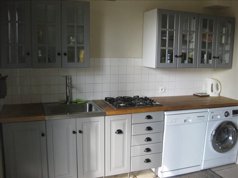 Vente maison / villa Moelan sur mer 393750€ - Photo 6
