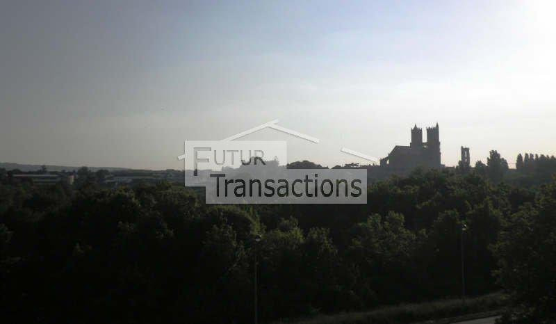 Vente appartement Limay 175000€ - Photo 2