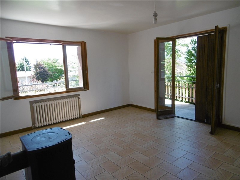 Venta  casa Chindrieux 189000€ - Fotografía 4