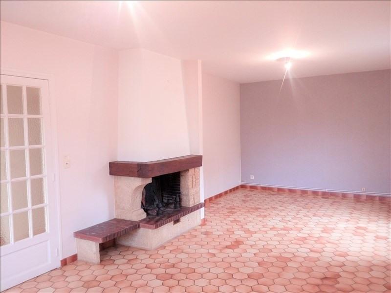 Vente maison / villa St pryve st mesmin 253000€ - Photo 2