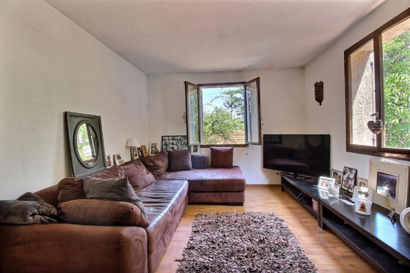 Vente maison / villa Rodilhan 294750€ - Photo 4