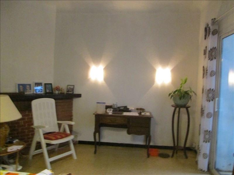 Vente maison / villa Sete 478000€ - Photo 4
