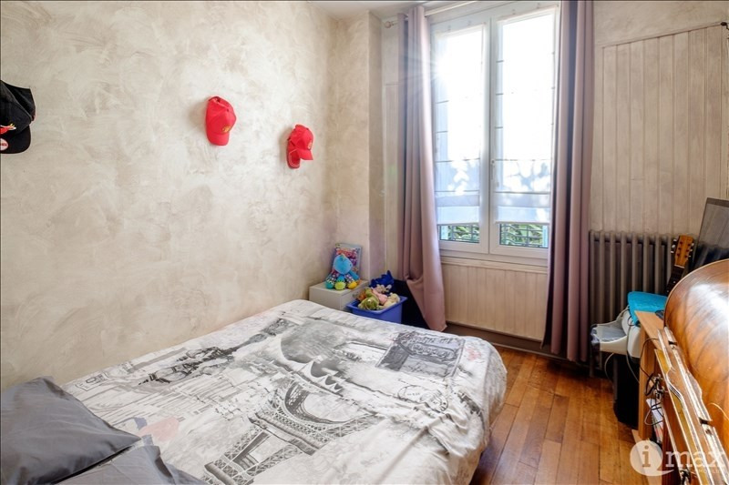 Sale house / villa Bois colombes 750000€ - Picture 7