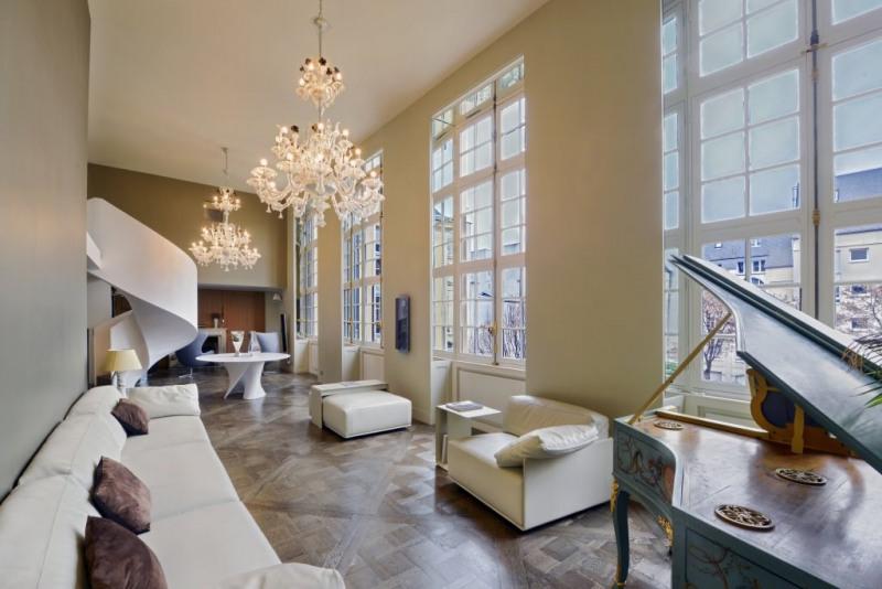 Престижная продажа квартирa Paris 3ème 4950000€ - Фото 6