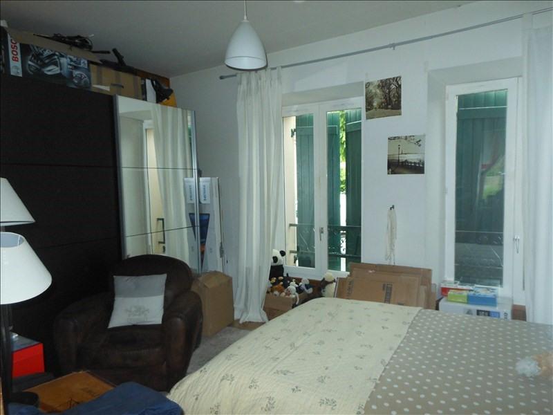 Location appartement Brie comte robert 605€ CC - Photo 4