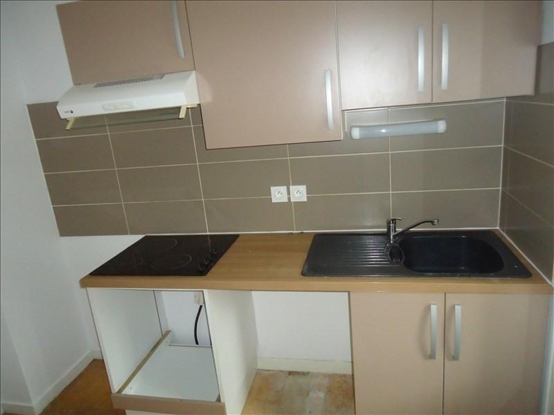 Sale house / villa Carcassonne 79000€ - Picture 2