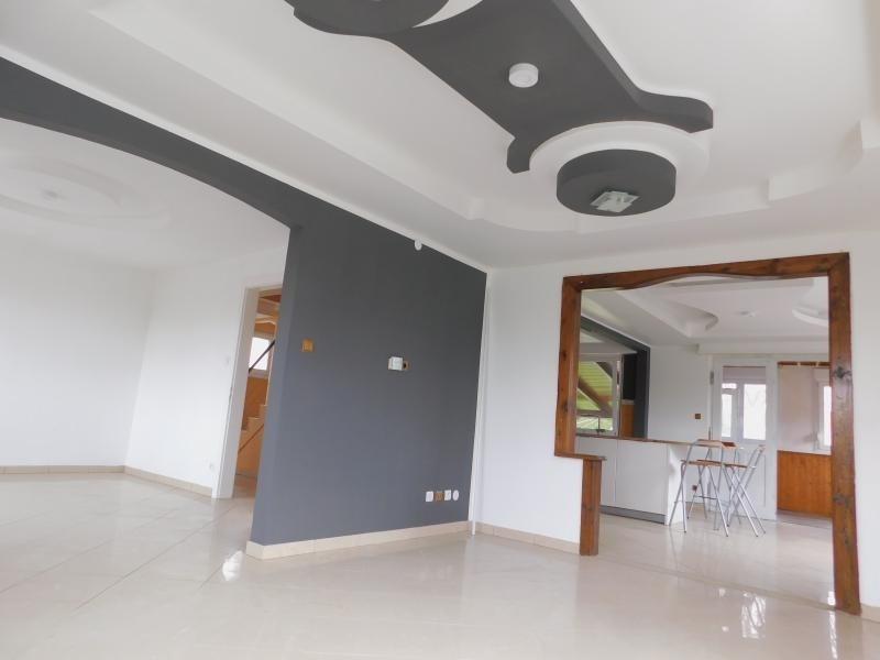 Verkoop  huis Schwindratzheim 372750€ - Foto 3