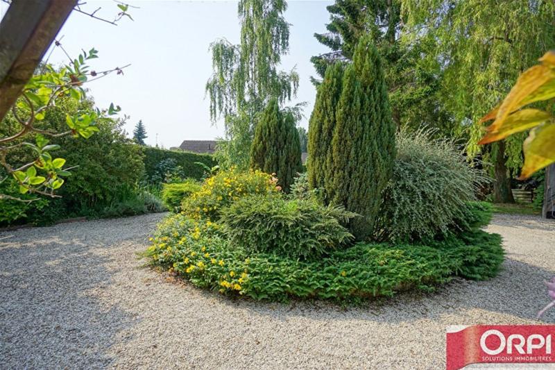 Vente maison / villa Vernon 209000€ - Photo 8