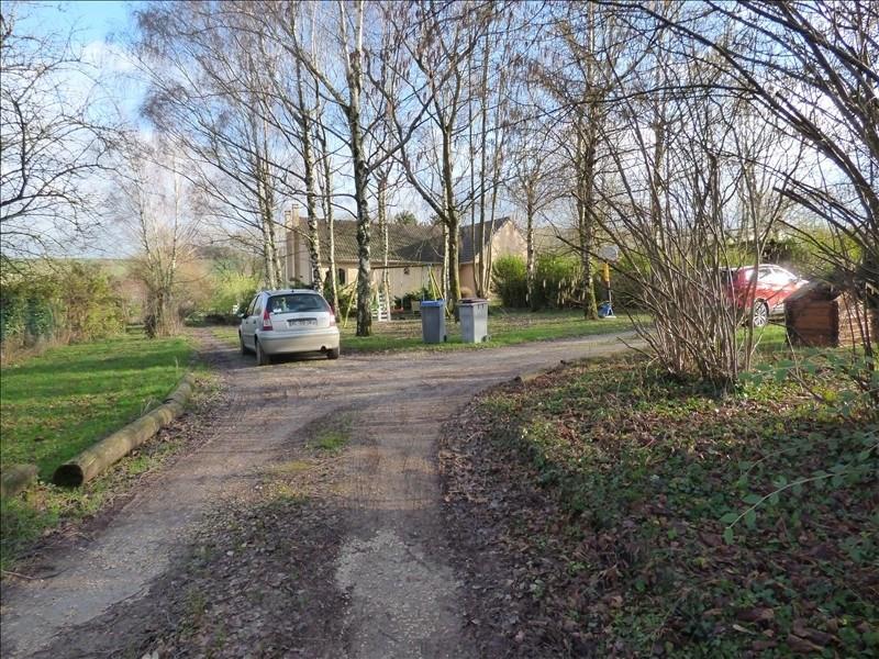 Sale house / villa La ferte sous jouarre 326500€ - Picture 2