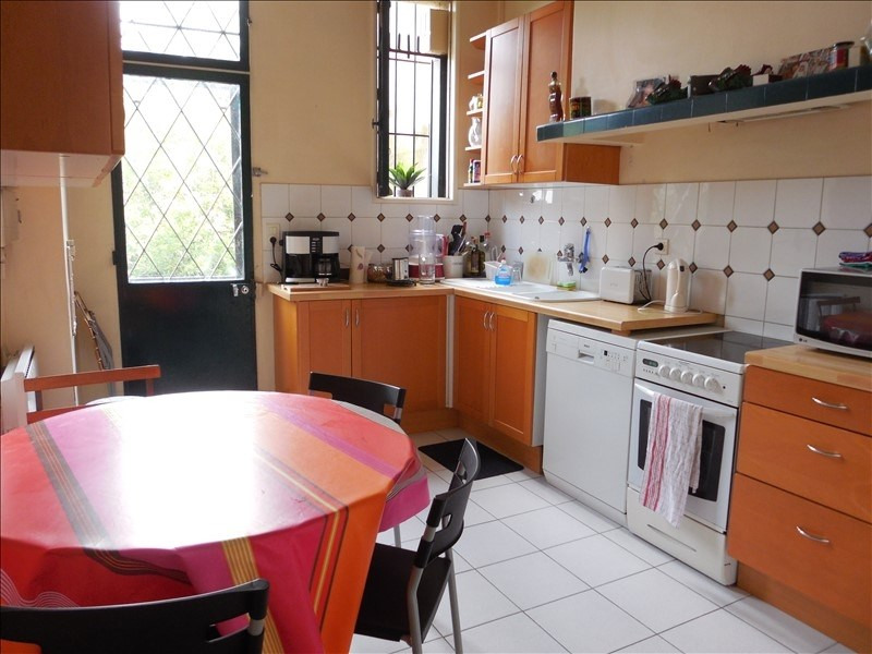 Deluxe sale apartment Toulouse 640 000€ - Picture 4