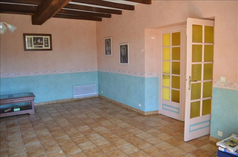 Vente maison / villa La roche sur yon 186375€ - Photo 3