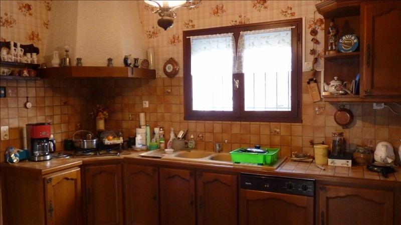 Vente maison / villa Arvert 190800€ - Photo 3