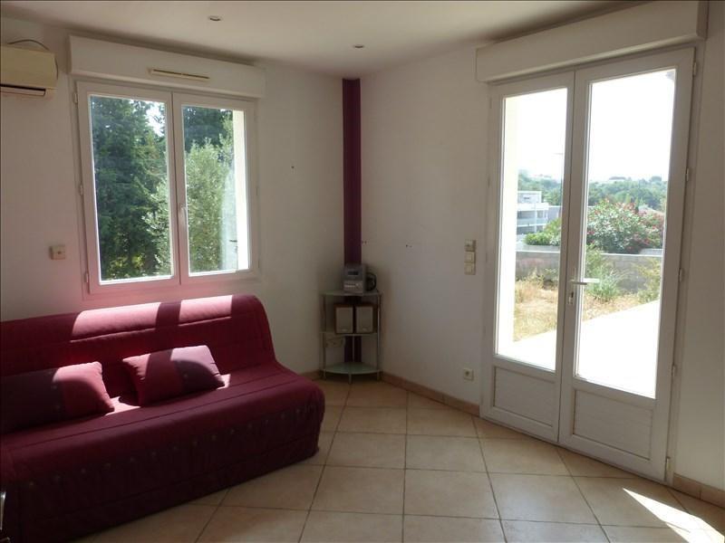 Vente maison / villa Beziers 277000€ - Photo 7