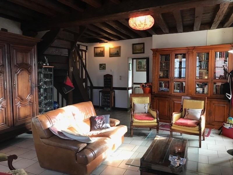 Revenda casa Orleans 325000€ - Fotografia 4
