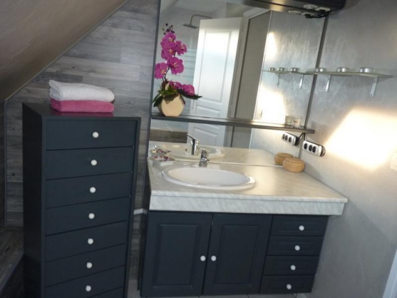 Vente maison / villa Le perray en yvelines 395000€ - Photo 3