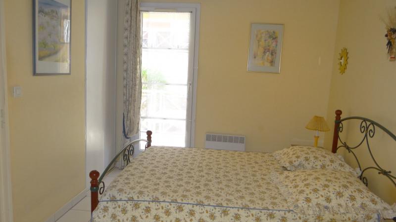 Vente appartement Cavalaire sur mer 429000€ - Photo 5