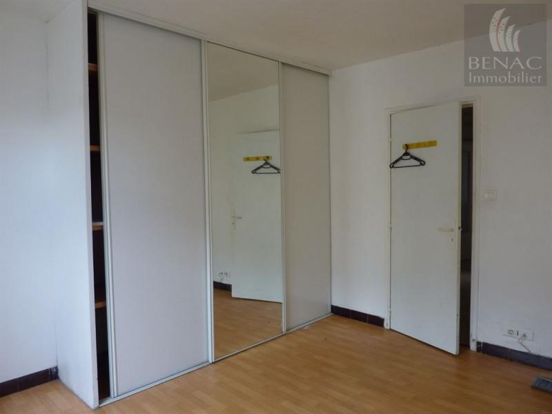 Affitto appartamento Albi 420€ CC - Fotografia 3