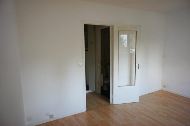 Location appartement Montrouge 562€ CC - Photo 6