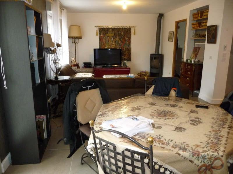 Vente maison / villa Houilles 565000€ - Photo 4