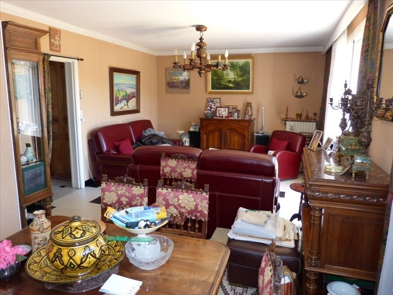 Vendita casa Albi 165000€ - Fotografia 3