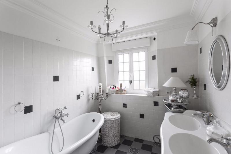 Sale house / villa Beauvais 465000€ - Picture 7