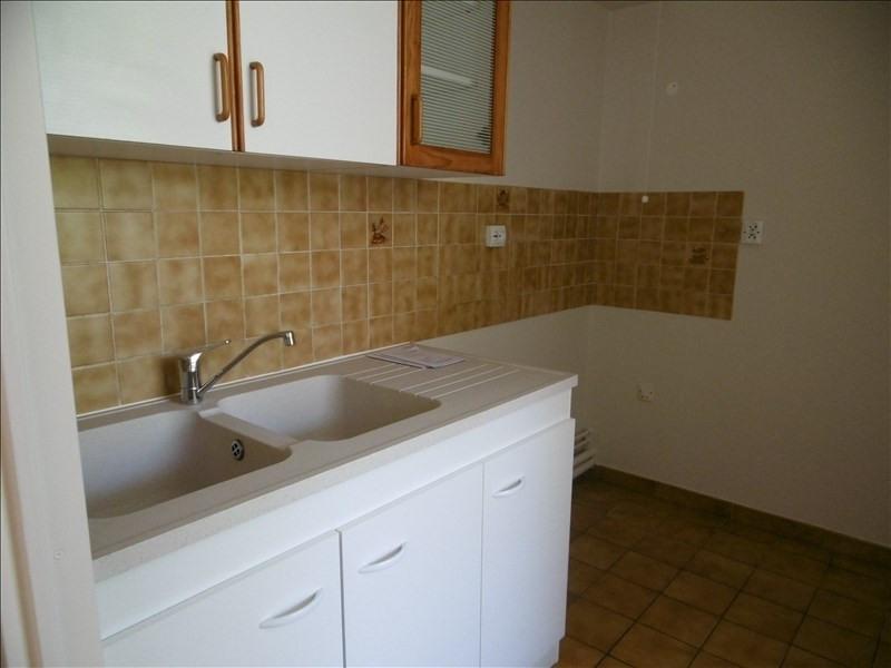 Rental apartment Gif sur yvette 880€ CC - Picture 5