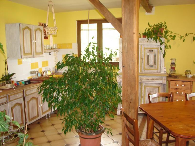 Vente maison / villa Gimont 189 500€ - Photo 3