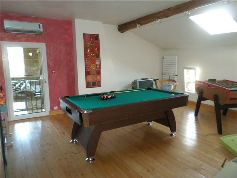 Vente maison / villa Castelnau d estretefonds 358000€ - Photo 7