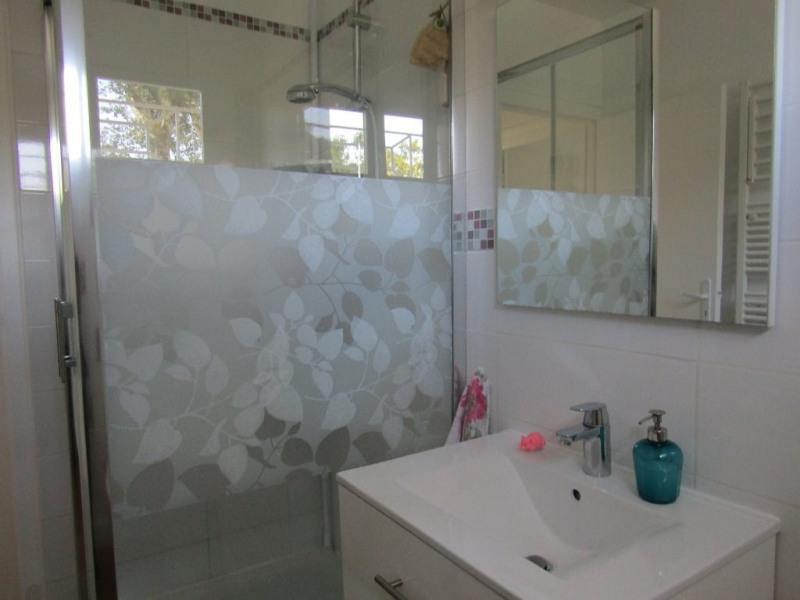 Vente de prestige maison / villa Lacanau 383250€ - Photo 14