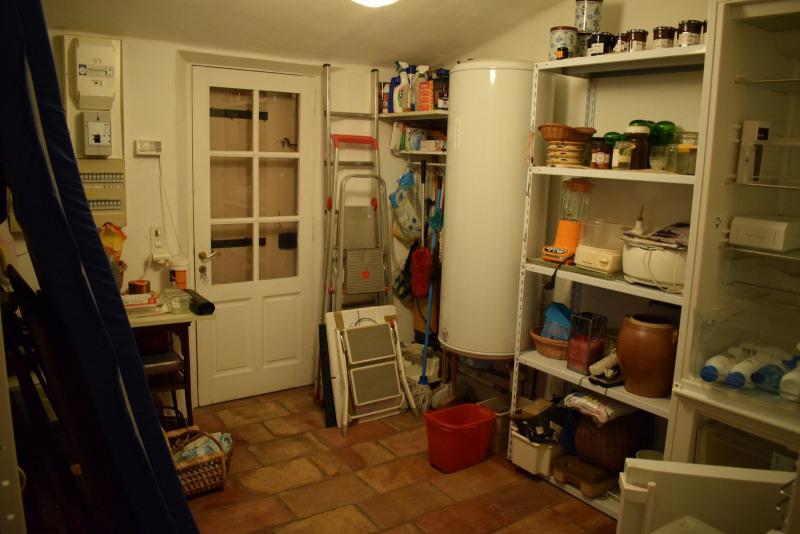 Vente maison / villa Callian 410000€ - Photo 23