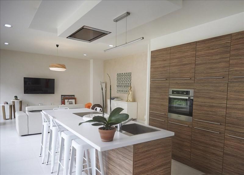 Vente maison / villa Riorges 285000€ - Photo 1