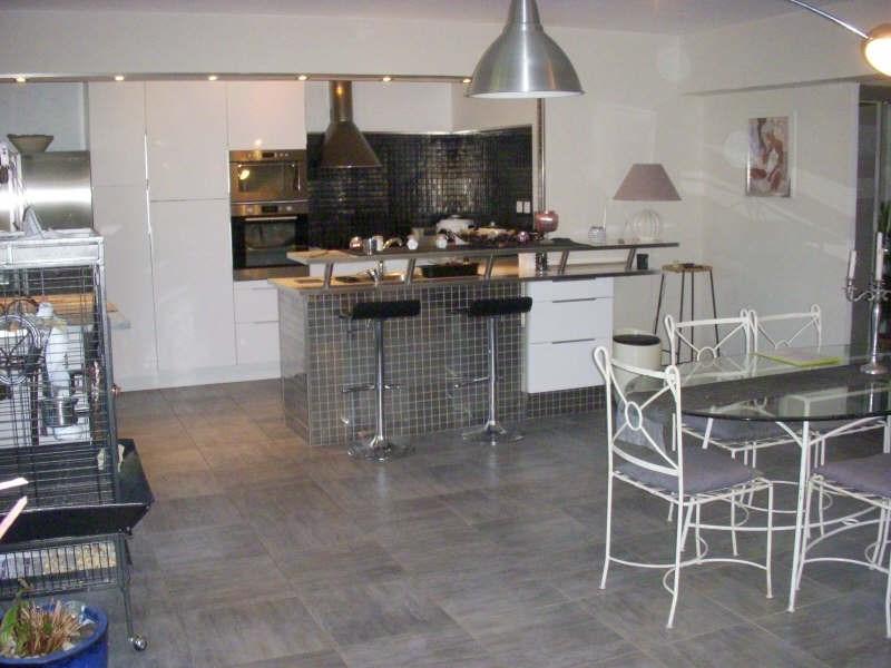 Vente appartement Toulon 329000€ - Photo 3