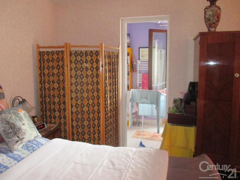 Viager maison / villa Trouville sur mer 120000€ - Photo 9