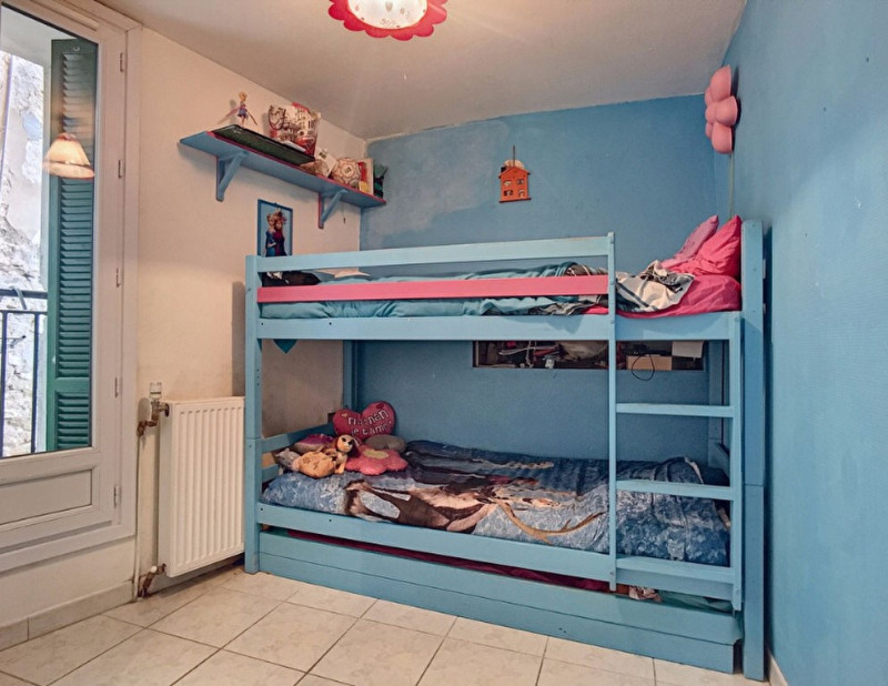 Sale apartment Menton 239000€ - Picture 4