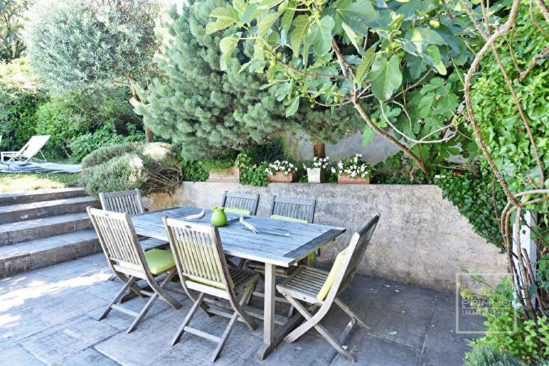 Vente de prestige maison / villa Collonges au mont d'or 895000€ - Photo 3