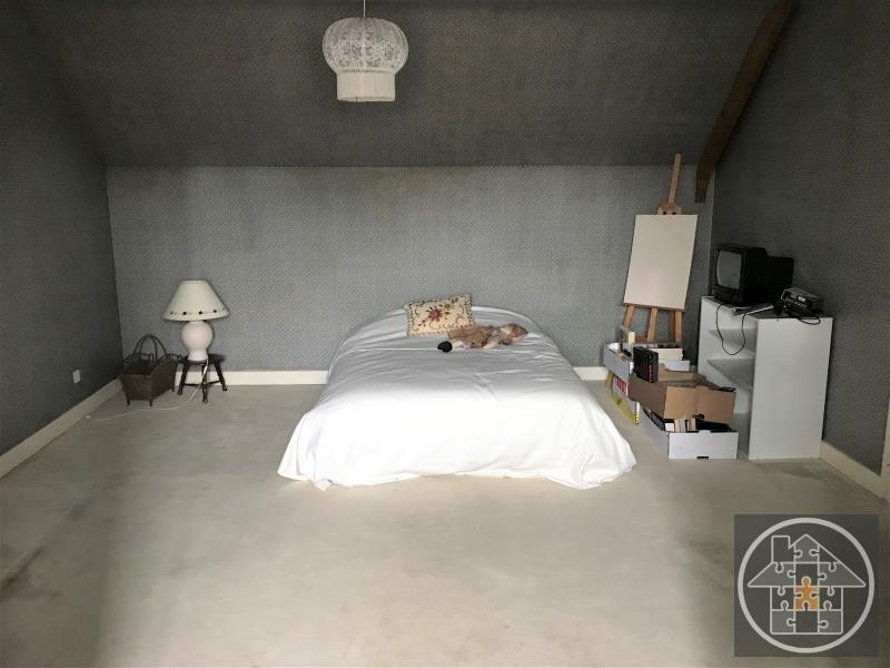 Vente maison / villa Ribecourt dreslincourt 173000€ - Photo 6