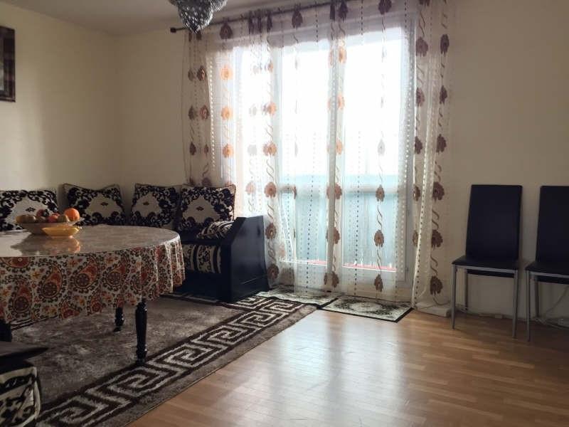 Revenda apartamento Argenteuil 155000€ - Fotografia 1