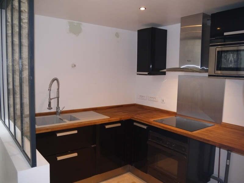 Deluxe sale house / villa Conflans ste honorine 299500€ - Picture 5