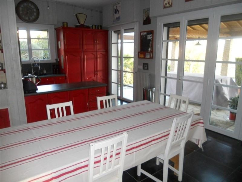 Vente maison / villa Niort 418000€ - Photo 3