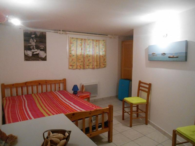 Sale house / villa La brede (secteur) 432000€ - Picture 9