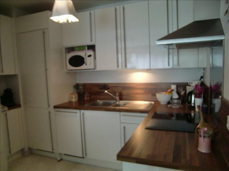 Vente appartement Carrières-sous-poissy 189000€ - Photo 4