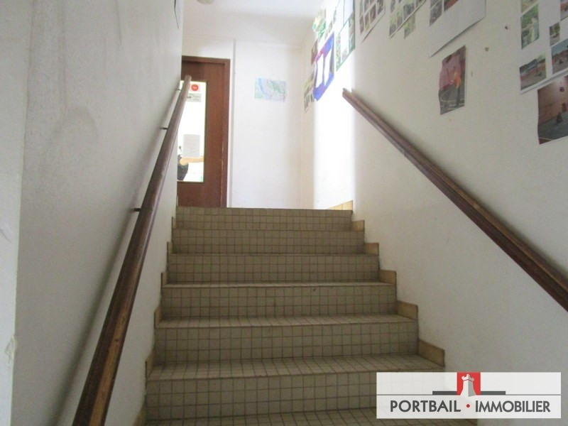 Vente maison / villa Blaye 321000€ - Photo 8