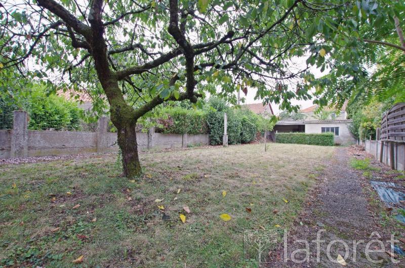 Vente maison / villa Cholet 139500€ - Photo 5